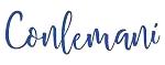 conlemani_logo